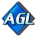 Type AGL