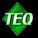Type TEQ