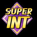 Type INT