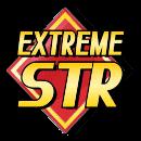 Type STR