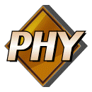 Type PHY